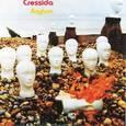 Cressida / [2] Asylum