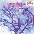 Amon Düül II / [1] Phallus Dei
