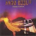 Amon Düül II / [4] Carnival In Babylon