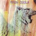 Amon Düül II / [5] Wolf City