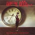 Amon Düül II / [8] Live In Concert