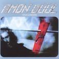 Amon Düül II / [6] Vive La Trance