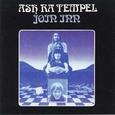 Ash Ra Temple / [4] Join Inn