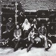 Allman Brothers Band / [3] At The Filmore East