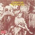 Caravan / [03] Waterloo Lily