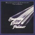 Emerson Lake & Palmer / [06] Ladies and Gentlemen
