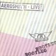Aerosmith / [6] Live Bootleg