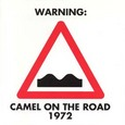 Camel / [50] On The Load 1972