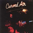 Curved Air / [5] Live