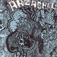Arzachel / [1] Arzachel