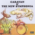Caravan / [05] Caravan & The New Symphonia