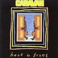 Caravan / [06] Back To Front