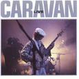 Caravan / [07] Live Code 90