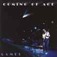 Camel / [17] Coming Of Age-Live