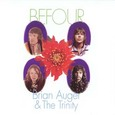 Brian Auger & The Trinity / [4] Befour