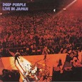 Deep Purple / [1] Live In Japan