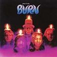 Deep Purple / [4] Burn