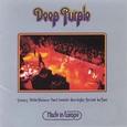 Deep Purple / [5] Made In Europe