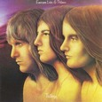 Emerson Lake & Palmer / [04] Trilogy