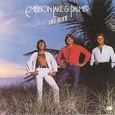 Emerson Lake & Palmer / [09] Love Beach