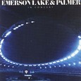 Emerson Lake & Palmer / [10] In Concert