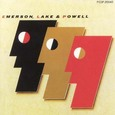 Emerson Lake & Powell / [1] Emerson Lake & Powell