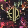 Emerson Lake & Palmer / [13] Live At The Royal Albert Hall