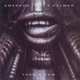 Emerson Lake & Palmer / [11] Then & Now