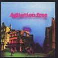 Agitation Free / [3] Last