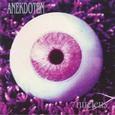 Anekdoten / [2] Nucleus