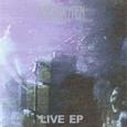 Anekdoten / [3] Live EP