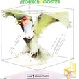 Atomic Rooster / [1] Atmic Rooster