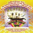 Beatles / [09] Magical Mistery Tour
