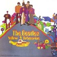 Beatles / [10] Yellow Submarine