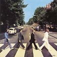 Beatles / [12] Abbey Road