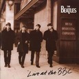 Beatles / [16] Live at the BBC