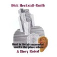 Dick Heckstall-Smith / [1] A Story Ended