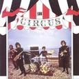 Circus / [1] Circus