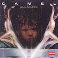 Camel / [05] Rain Dance