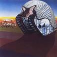 Emerson Lake & Palmer / [03] Tarkus