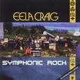 Eela Craig / [2] Symphonic Rock