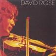 David Rose / Distance Between Dream