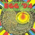 Egg '94 / Egg '94