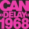 Can / [2] Deley 1968