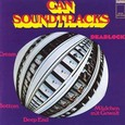Can / [3] Soundtracks