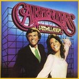 Carpenters / [4] Live At The Palladium