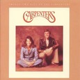 Carpenters / [5] Twenty-Two Hits Of The Carpenters