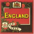 England / Garden Shed
