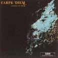 Carpe Diem / [2] Cueille Le Jour