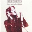 Chris Harwood / Nice To Meet Miss Christine
